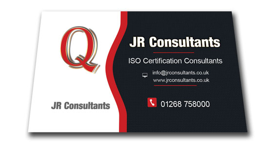 business-card-image
