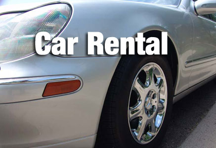 ISO for Car Rental Companies