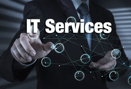 ISO Certification for IT Companies