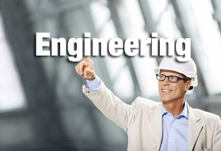 ISO for Engineering companies