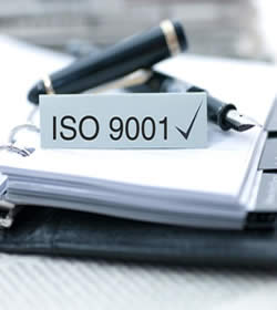 ISO19001-Image2
