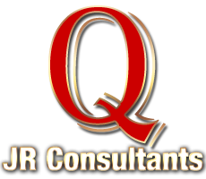 JR Consulting - UK Leading ISO Consultants