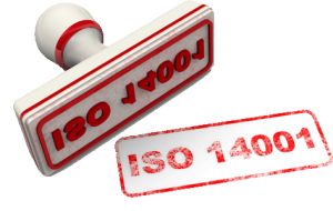 ISO-14001-stamp