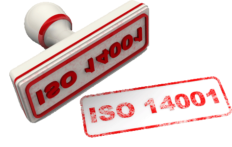 ISO 14001 Certification Services - JR Consultants